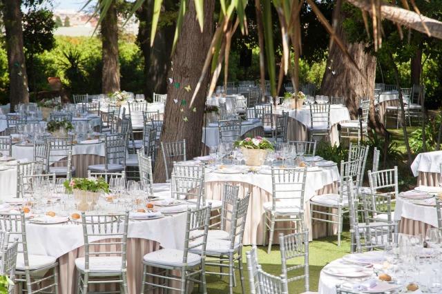La boda de Jesica y Antonio en Villadelia.