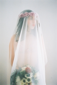 boudoir fotografia de bodas Valencia_008