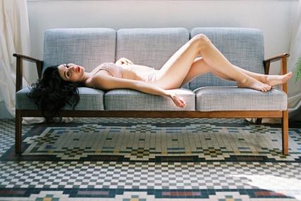 boudoir fotografia de bodas Valencia_017