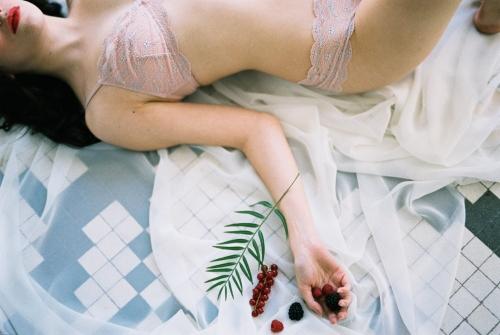 boudoir fotografia de bodas Valencia_031
