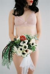 boudoir fotografia de bodas Valencia_033