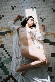 boudoir fotografia de bodas Valencia_038