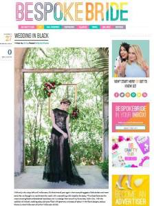 wedding_in_black