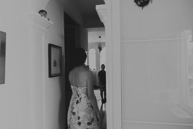 boda_urbana_eventos_clandestine_norwud_urban_wedding_photography_fotografia_boda_natural_boda_ruzafa_valencia_0024