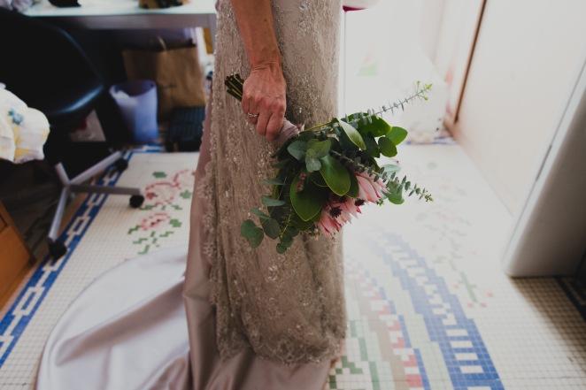 boda_urbana_eventos_clandestine_norwud_urban_wedding_photography_fotografia_boda_natural_boda_ruzafa_valencia_0070