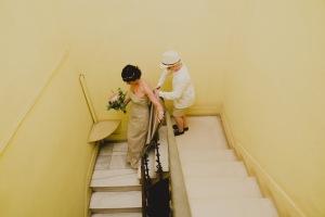 boda_urbana_eventos_clandestine_norwud_urban_wedding_photography_fotografia_boda_natural_boda_ruzafa_valencia_0074