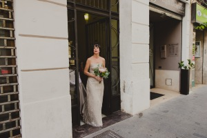 boda_urbana_eventos_clandestine_norwud_urban_wedding_photography_fotografia_boda_natural_boda_ruzafa_valencia_0076