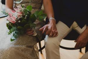 boda_urbana_eventos_clandestine_norwud_urban_wedding_photography_fotografia_boda_natural_boda_ruzafa_valencia_0084