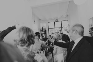 boda_urbana_eventos_clandestine_norwud_urban_wedding_photography_fotografia_boda_natural_boda_ruzafa_valencia_0094