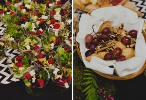 boda_urbana_eventos_clandestine_norwud_urban_wedding_photography_fotografia_boda_natural_boda_ruzafa_valencia_0102