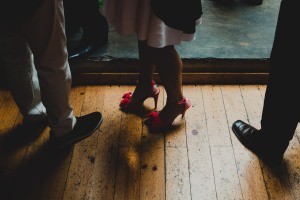 boda_urbana_eventos_clandestine_norwud_urban_wedding_photography_fotografia_boda_natural_boda_ruzafa_valencia_0106