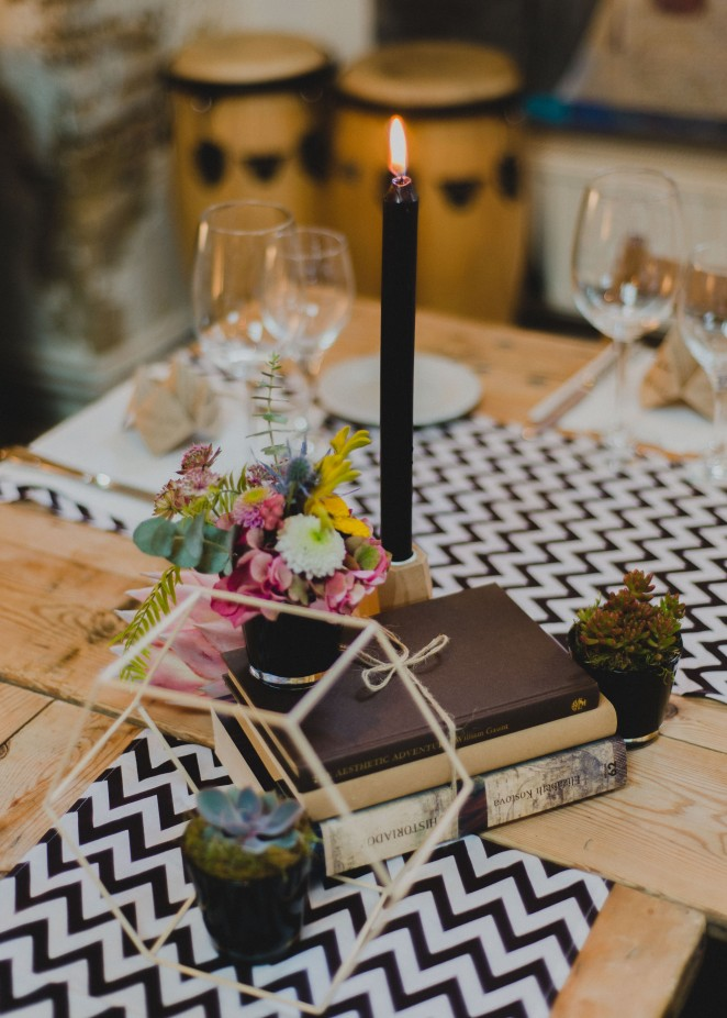 decoracion_boda_nekane_jorge_eventos_clandestine_boda_urbana_boda_ruzafa_urban_wedding_valencia013