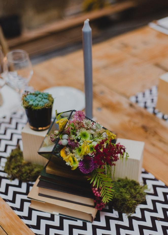 decoracion_boda_nekane_jorge_eventos_clandestine_boda_urbana_boda_ruzafa_urban_wedding_valencia016