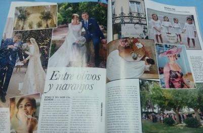 wedding-planner-hola-novias