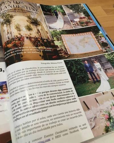 wedding-planner-telva-novias