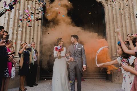 eventos_clandestine_wedding_planner_boda_valencia_norwud_0029-copia