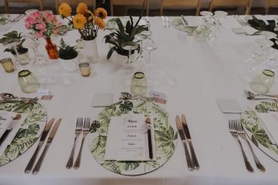 eventos_clandestine_wedding_planner_boda_valencia_norwud_0101