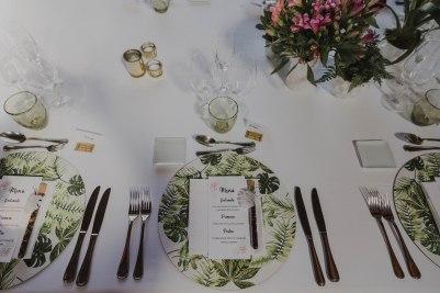 eventos_clandestine_wedding_planner_boda_valencia_norwud_0105