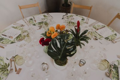 eventos_clandestine_wedding_planner_boda_valencia_norwud_0106