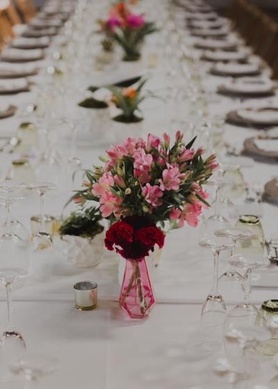 eventos_clandestine_wedding_planner_boda_valencia_norwud_0121
