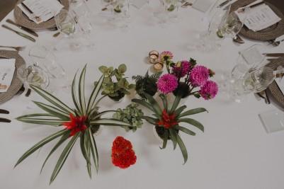 eventos_clandestine_wedding_planner_boda_valencia_norwud_0123