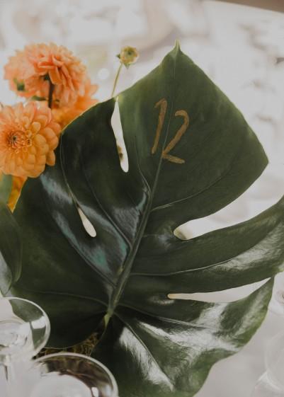 eventos_clandestine_wedding_planner_boda_valencia_norwud_0124