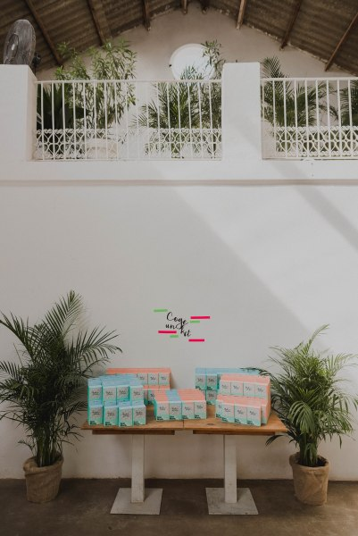 eventos_clandestine_wedding_planner_boda_valencia_norwud_0128