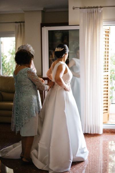 boda-josep-esther-diezbordons-0599