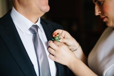 boda-josep-esther-diezbordons-0719