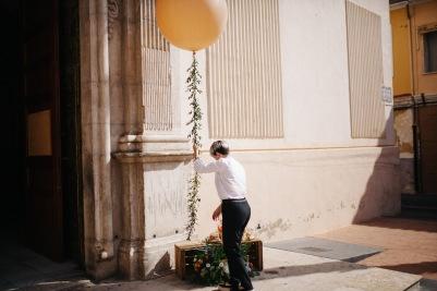 boda-josep-esther-diezbordons-0969
