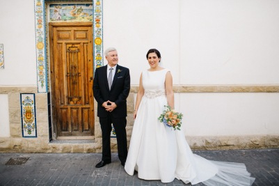boda-josep-esther-diezbordons-1028