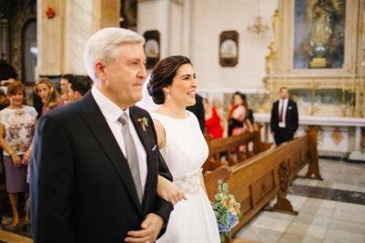 boda-josep-esther-diezbordons-1193