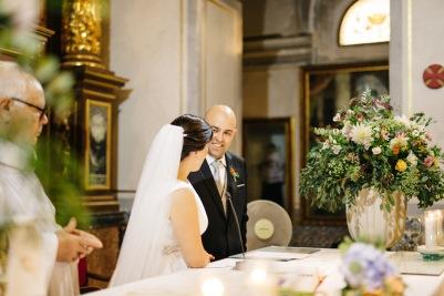 boda-josep-esther-diezbordons-1383