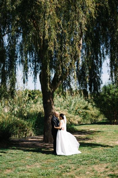 boda-josep-esther-diezbordons-2063