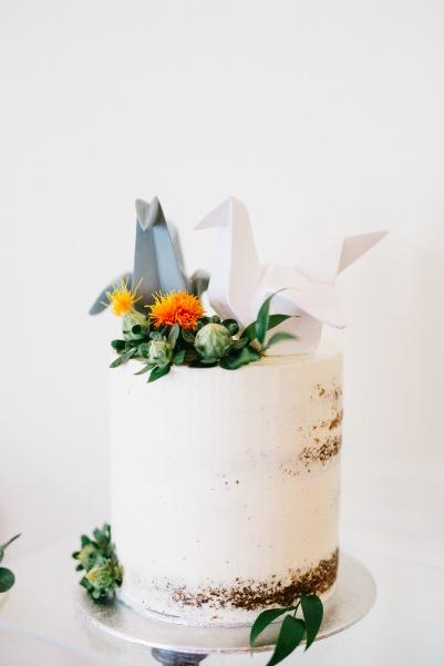 boda-josep-esther-diezbordons-2291