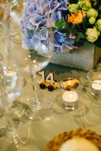 boda-josep-esther-diezbordons-2343