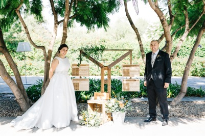 boda-josep-esther-diezbordons-2409