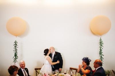 boda-josep-esther-diezbordons-2534