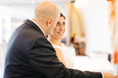 boda-josep-esther-diezbordons-2602