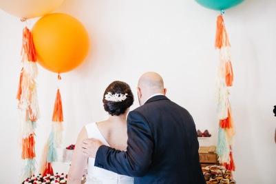 boda-josep-esther-diezbordons-2615
