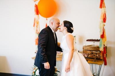 boda-josep-esther-diezbordons-2688