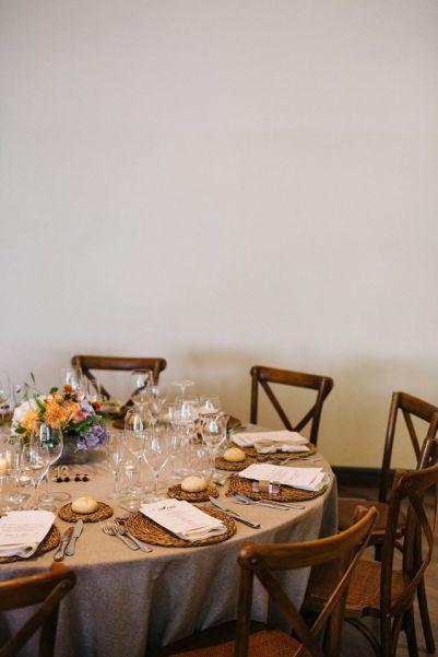 wedding-planner-valencia
