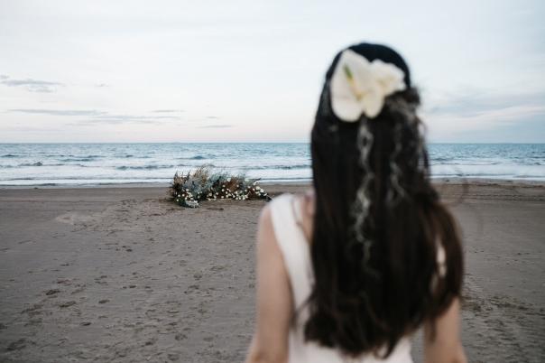 Fotografo+de+bodas+jose+san+photography-171