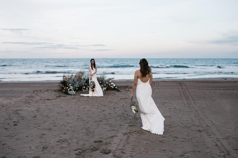 Fotografo+de+bodas+jose+san+photography-174
