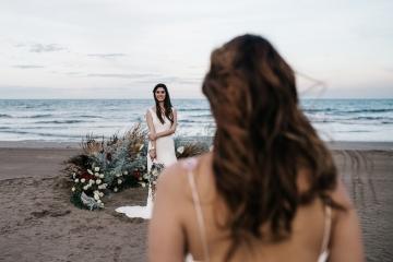 Fotografo+de+bodas+jose+san+photography-175