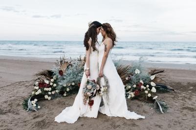 wedding_destination_spain