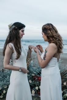 Fotografo+de+bodas+jose+san+photography-194