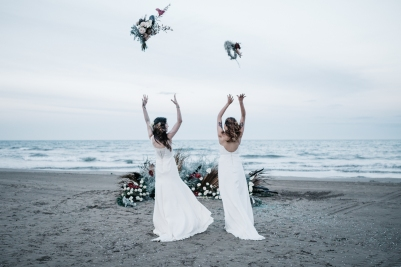 Fotografo+de+bodas+jose+san+photography-205