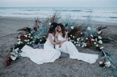 luxury_weddings_spain