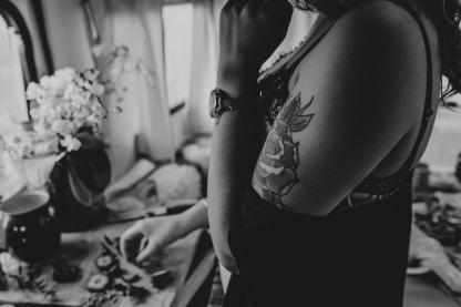 Fotografo+de+bodas+jose+san+photography-64